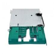 Accesorii printing LEXMARK 40X5380