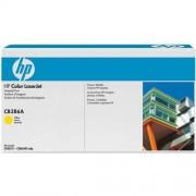 Imaging Drum HP CB386A yellow, za CP6015 6030 6040 35000str.