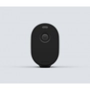 "Hannspree Hanns.G Hl 247 Hgb 23.6"" Full Hd Nero Monitor Piatto Per Pc (HL247HGB)"
