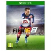 Игра FIFA 16 ЗА XBOX ONE (xbox one) ФИФА 16
