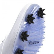 Nike Мужские кроссовки для гольфа Nike Air Zoom Direct