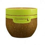Macadamia Masca par Intensa de reparare 500ml MC3015