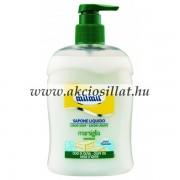 MilMil marseille oliva folyékony szappan 500ml