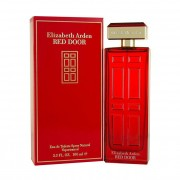 Elizabeth Arden Red Door - EDT 50 ml