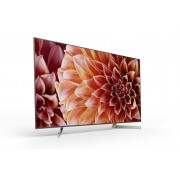 SONY TV Set|SONY|4K/Smart|55"