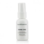 BareMinerals Prime Time Brightening Foundation Primer 30ml/1oz BareMinerals Prime Time Фон дьо Тен Основа за Изсветляване