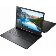 Laptop DELL INSPIRON G7 7590 15.6 FHD 60Hz Intel Core i7-9750H 4.00 GHz 4-Cores 16 GB DDR4 1 TB SSD WEBCAM BLUETOOTH TASTATURA ILUMINATA