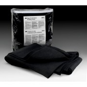 Folie protectie sudura High performance welding drape 1.45x2.03m 3M