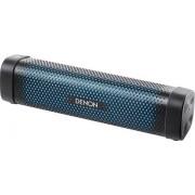 Denon Envaya Mini DSB-100 Bluetooth Speaker, B