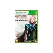 Game - Lightning Returns: Final Fantasy XIII - XBOX360