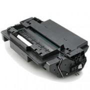 Toner Zamjenski (HP) CE255A / 55A HQ Print