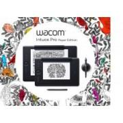 Wacom Intuos Pro M Paper