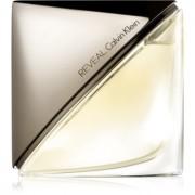 Calvin Klein Reveal eau de parfum para mujer 100 ml