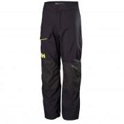 Helly Hansen Kids Junior Border Trouser Black 164/14