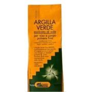 Argital ARGILLA VERDE FINE 1 kg