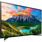 Pantalla SAMSUNG 49 UN49J5290AFXZX Smart TV Full HD HDMI USB Serie J5290