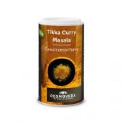 Cosmoveda Tikka curry masala BIO, 25 g