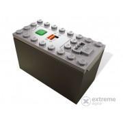 LEGO® Technic 88000 Power Functions kutija za AAA baterije