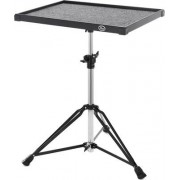 Pearl PTT-1824W Percussion Table