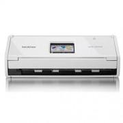 dokumentový skener BROTHER ADS-1600W