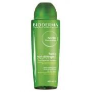 Node Fluid Sampon pentru toate tipurile de par 400 ml Bioderma