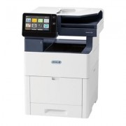 Xerox VersaLink C505/S - multifunction printer - color