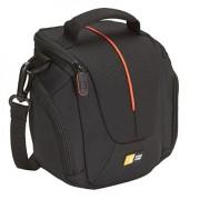 Case Logic DCB-304 Чанта за SLR Фотоапарат