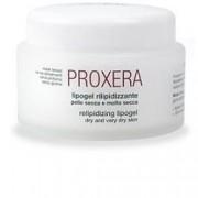 Proxera lipogel rilipidizzante pelle secca 50 ml