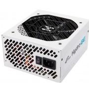 Surse Fortron HYDRO GE White, 650W, ATX 2.4
