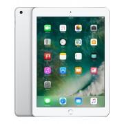 Apple iPad Wi-Fi 32GB – Silver