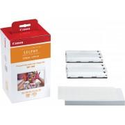 Foto papir Canon DSC Set RP-108 SELPHY CP910/CP1200/CP820