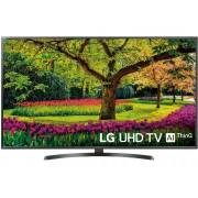 LG TV LG 50UK6470PLC (Caja Abierta - LED - 50'' - 127 cm - 4K Ultra HD - Smart TV)