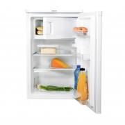 Inventum koelkast met vriesvak KV550 wit