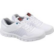 REEBOK RIDE LITE RUN Running Shoes For Men(White)