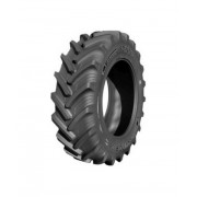 Anvelopa AGRO INDUSTRIALA TAURUS Point 70 520/70R38 150B