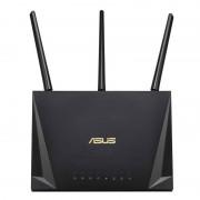 Asus RT-AC85P Router AC2400 Gigabit MU-MIMO