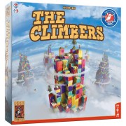 999 Games The Climbers