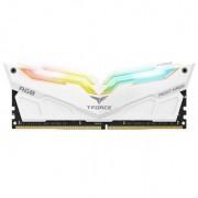 Team Group Night Hawk RGB memoria 16 GB DDR4 3000 MHz