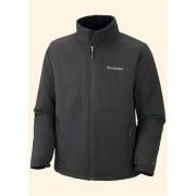 Columbia Kabát Northern Trek(TM) IV Jacket