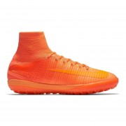 Zapatos Fútbol Hombre Nike Mercurialx Proximo II TF + Medias Largas Obsequio
