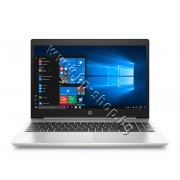 Лаптоп HP ProBook 450 G6 7DE03EA, p/n 7DE03EA - Преносим компютър / лаптоп HP