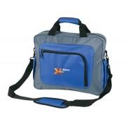 Grace Marina Conference Bag G1122