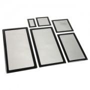 Set filtre de praf DEMCiflex pentru carcasa Corsair 350D