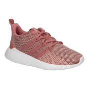 adidas Questar Flow Roze Sneakers