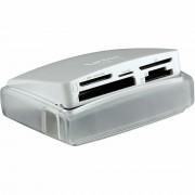Lexar čitač kartica USB Multi Card Reader USB 3.0 25-in-1 25u1 SD, CF, microSD, XD, memory stick Duo PRO LRW025URBEU LRW025URBEU