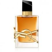 Yves Saint Laurent Libre Intense Eau de Parfum para mulheres 50 ml