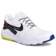 Обувки NIKE - Ld Victory AT4249 103 White/Black/Track Red