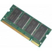 NB memorija 4GB, DDR3L, 1600MHz (PC3-12800) HP H6Y75AA