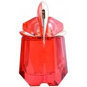 ALIEN FUSION apă de parfum cu vaporizator 30 ml
