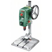 Bosch Stacionarna bušilica PBD 40